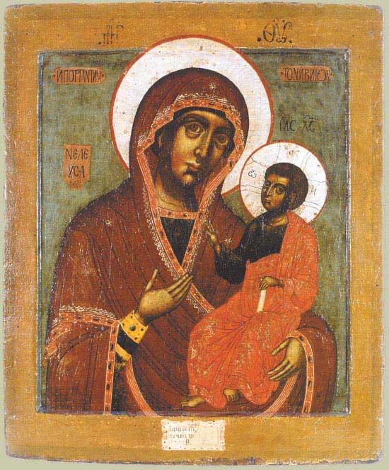 Богородица Иверская (3): www.divinum.ru/gallery-01-05.htm